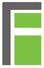 Favicon Logo - Farmácia de Britiande