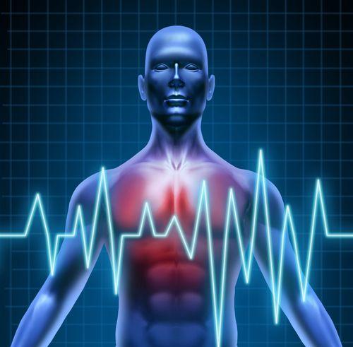 Análise de risco Cardiovascular - Farmácia de Britiande